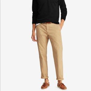 NWT Ralph Lauren pants